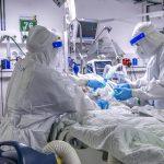 משרד הבריאות: 311 חולי קורונה קשים בבתי החולים, 983 נדבקים חדשים